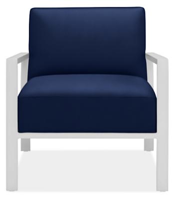 Isles Chair