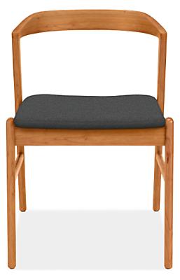 Jansen Side Chair