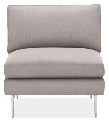 Prime Janus Modular Sectionals Creativecarmelina Interior Chair Design Creativecarmelinacom