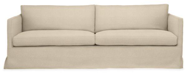 Terrific Janus Sofa Slipcovers Forskolin Free Trial Chair Design Images Forskolin Free Trialorg