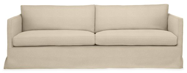 Janus Sofa Slipcovers