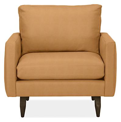 Jasper Custom Chair