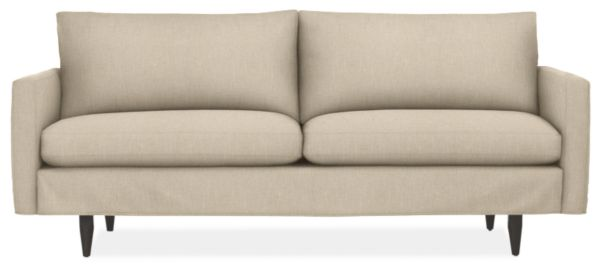 Astounding Jasper Sofa Chair Slipcovers Lamtechconsult Wood Chair Design Ideas Lamtechconsultcom