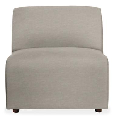 Laguna Outdoor Chair Modern Outdoor Lounge Seating Modern Outdoor Furniture Room Board