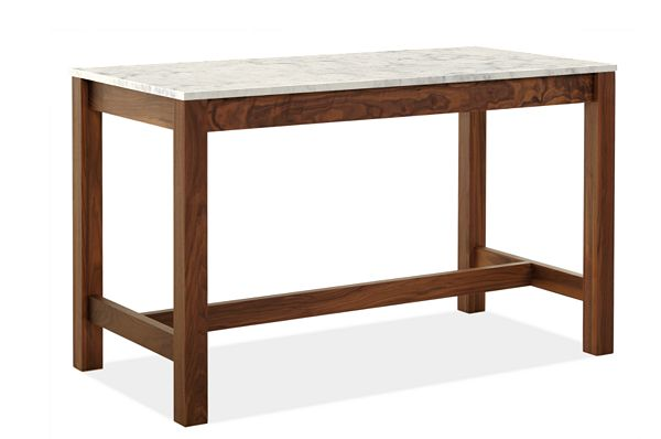 Linden Counter Tables
