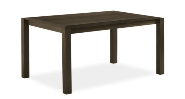 Linden 60w 36d 29h Table