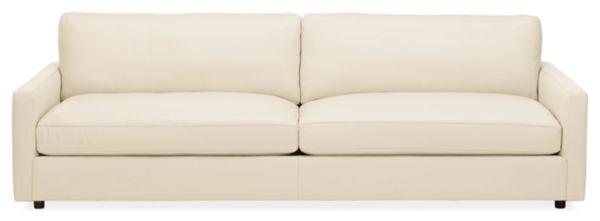 "Linger 101"" Sofa"