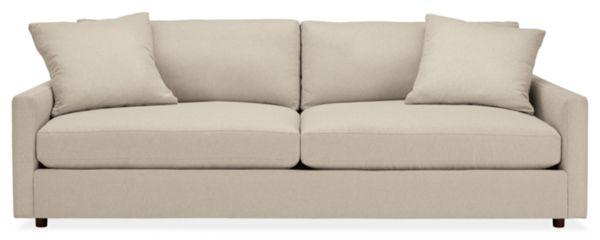 Sofas Modern linger sofas modern sofas modern living room furniture room