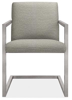 Lira Arm Chair