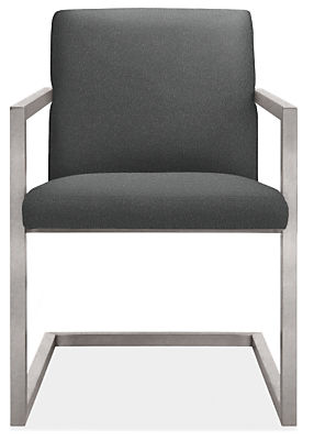 Lira Arm Chair