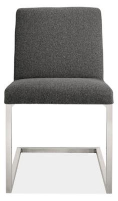 Lira Side Chair