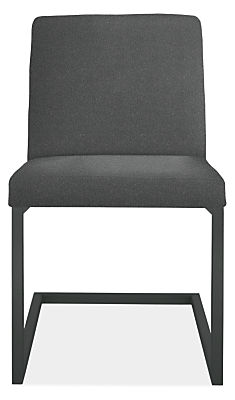 Lira Side Chair