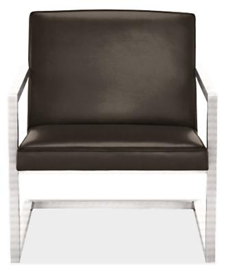 Lira Lounge Chair