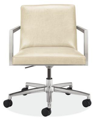 Lira Office Chair