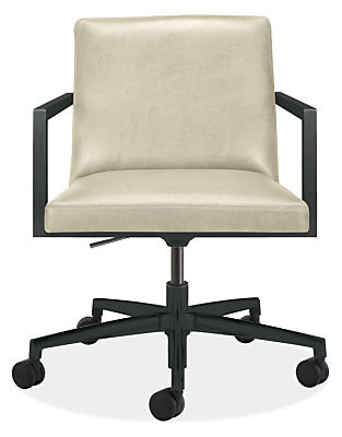Lira Office Chair