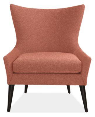 Lola Custom Chair
