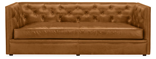 """Macalester 80"""" Sofa"""