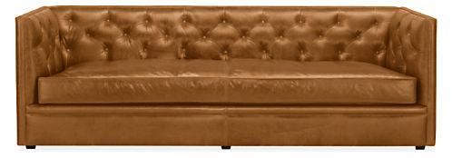 """Macalester 90"""" Sofa"""