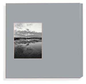 Manhattan Box Frame 8x10 Off-Center