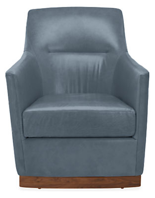 Markus Chair