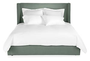 Marlo Queen Bed