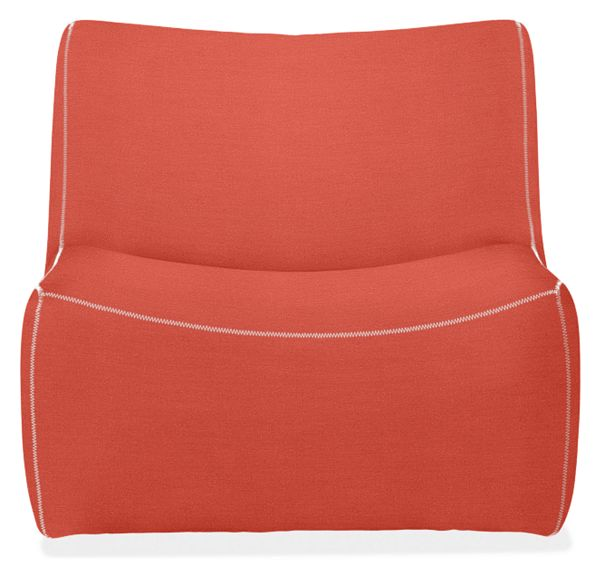 Astounding Maya Swivel Chair Pabps2019 Chair Design Images Pabps2019Com