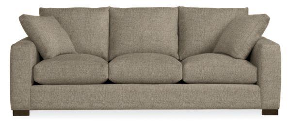 Admirable Sofa Bed Room And Board Home The Honoroak Creativecarmelina Interior Chair Design Creativecarmelinacom