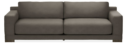 "Mira 100"" Sofa"