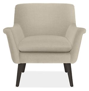 Murphy Custom Chair