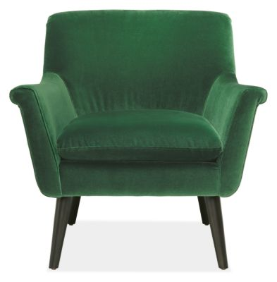 Muphy Custom Chair