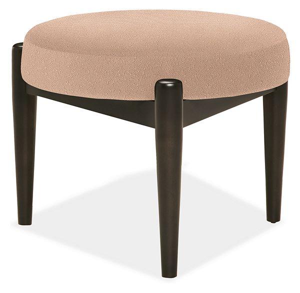 Sensational Murphy Ottoman Bralicious Painted Fabric Chair Ideas Braliciousco