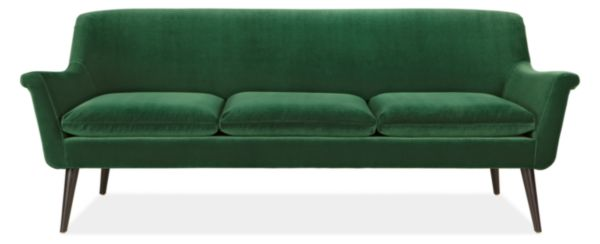 Sofa Images murphy sofa - modern sofas - modern living room furniture - room