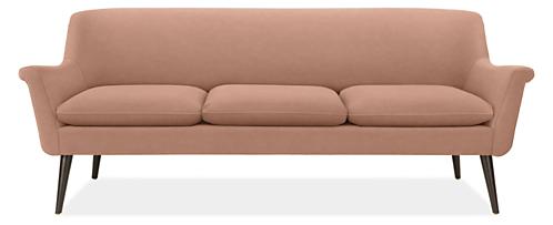 "Murphy 81"" Sofa"
