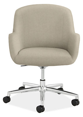 Nico Custom Office Chair