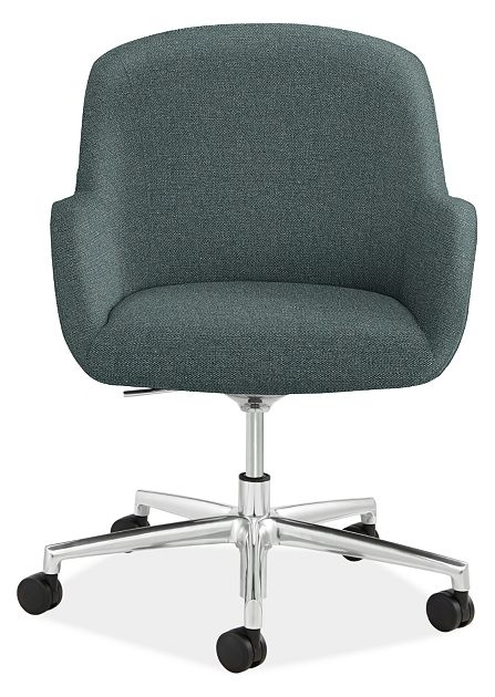 Groovy Nico Office Chair Home Interior And Landscaping Palasignezvosmurscom