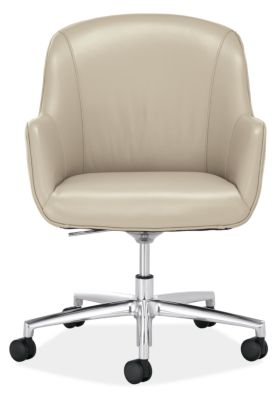 Nico Office Chair