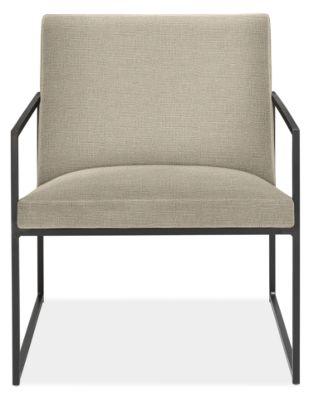 Wondrous Novato Custom Chair Ibusinesslaw Wood Chair Design Ideas Ibusinesslaworg