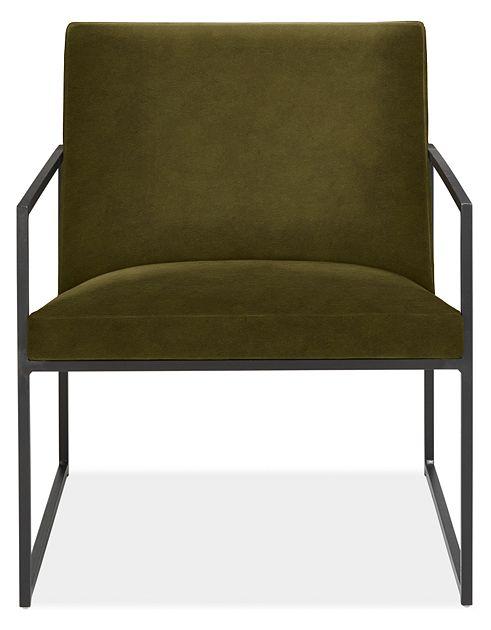 Swell Novato Chair Inzonedesignstudio Interior Chair Design Inzonedesignstudiocom
