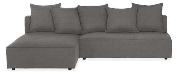 Sofas & Sectionals - Outdoor - Room & Board