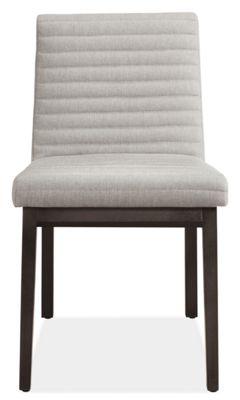 Olsen Custom Side Chair