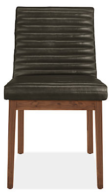 Olsen Side Chair