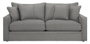 """Orson 86"""" Sofa"""