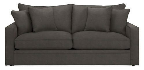 couch products shaped suite l fabfurnitureza corner bella sleeper