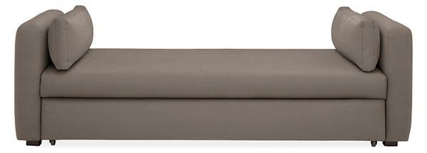 Strange Oxford Pop Up Platform Sleeper Daybed Evergreenethics Interior Chair Design Evergreenethicsorg