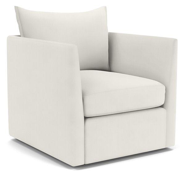 Astonishing Palm Swivel Chair Bralicious Painted Fabric Chair Ideas Braliciousco