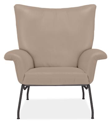 Paris Custom Chair