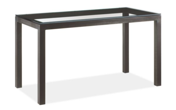 Parsons 48w 24d 29h Table