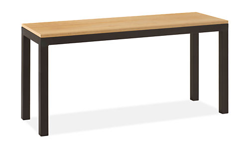 Parsons 54w 18d 29h Table