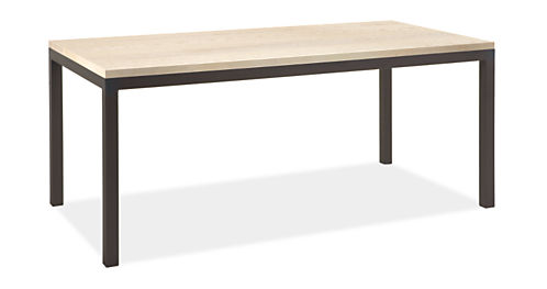 Parsons 72w 36d 29h Table