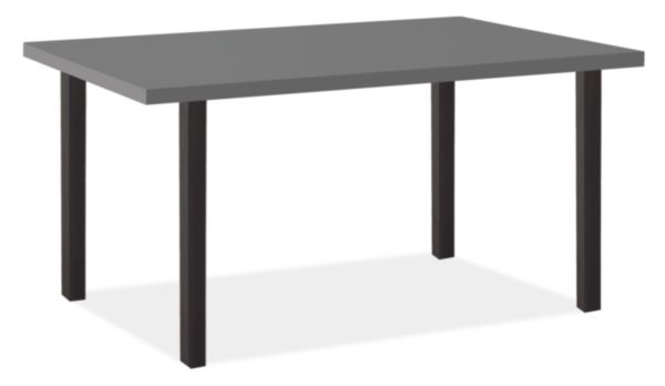 Parsons Leg 60w 36d 29h Table